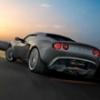 Galeri: Lotus'dan Yeni Nesil Porsche Katili!