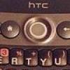 HTC Klavyeli Telefona Devam Dedi