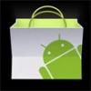 Facebook Üyelerinin Tercihi Android