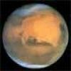 iPhone ile Mars'ta Uçuş Keyfine Varın!
