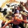 Ultimate Alliance 2'ye Magneto Dopingi