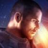 Mass Effect 2'yi Kimler Oynayacak?