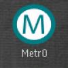 Metro İstasyonları Cebinizde!