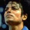 Michael Jackson Şarkıları Söyleyin