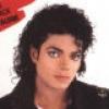 Michael Jackson Konuk Oyuncu Oluyor