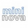 Mininova 3 Milyara Ulaştı