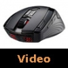 CM Storm Inferno Gaming Mouse İnceleme