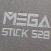 MSI MEGA Stick 528