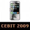 Uygun Fiyat ve Çok Sayıda Özellik: MyPhone