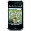 Türkiye İçin Özel iPhone Navigasyon