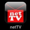 iPhone'dan Türk TV'lerini İzledik!