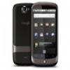 Nexus One, iPhone'a Karşı