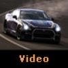 Need for Speed: Shift'den Hayal Kırıklığı