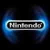 Nintendo da Modaya Uyacak