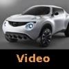 Nissan İle  Geleceğin Otolarını Konuştuk