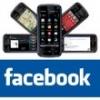 Facebook'tan Lobi Faaliyetleri!