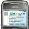 Nokia E71 ve Nokia E66
