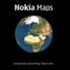 Ovi Maps'e Yeni Özellikler