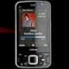 Nokia N96 İçin Yeni Firmware!