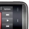 Nokia'nın Symbianlı Yeni Müzik Telefonu!
