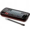 Nokia 5800'a Yeni Firmware Geliyor!