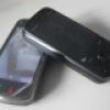 Nokia, N86 8MP Kullanıcılarını Sevindirecek