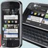 Nokia N97 İncelemesi – Video