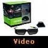 Nvidia 3D Vision Yaygınlaşıyor
