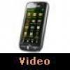 Samsung Omnia II I8000 İnceleme