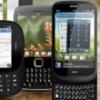 Palm Pixi 2 Ufukta Görüntü!