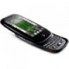 Palm Pre, iPhone'a Yetişebilir Mi?