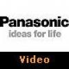 3. Boyuta Panasonic'le Bakın
