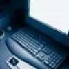 Windows XP Starter Edition