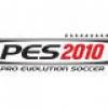 PES 2010'dan İlk Kare!