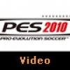 Wii'de PES 2010 Oynanır mı?