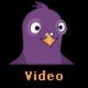 Facebook Chat Messenger'da – VİDEO