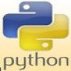 Tüm Python Araçları Tek Dosyada