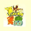 Taklit Pokemon FarmVille'e Meydan Okuyor