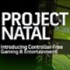 Half-Life 2, Project Natal'da!