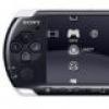 PSP Sahiplerinin Rüyası Gerçek Oluyor