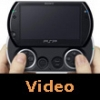 Sony PSP Go Video İnceleme
