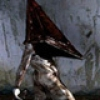 Piramit Kafa, Modacılara İlham Verdi