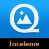 Android için QuickPic İncelemesi