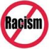 Oyunlar Irkçılık mı Yapıyor?