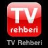 iPhone için TV Rehberi