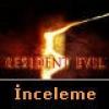 Korkmaya Fırsatınız Yok: Resident Evil 5!