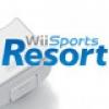 Wii Kullanıcıları Spor Yapıyor
