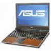 Asus S6F Deri Kaplamalı Laptop