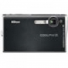Kablosuz Nikon Coolpix S7C