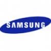 Samsung Diva Sadece Bu Mağazada